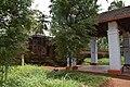 Chemmanthatta Mahadeva Temple DSC 0709.JPG