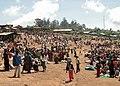 Chencha market 02.jpg