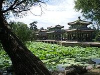 Chengde Mountain Resort 1.jpg
