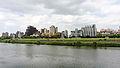 Chengmei Riverside Park North 20141019.jpg