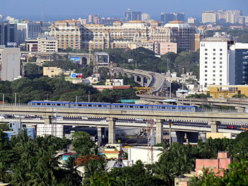 Chennai metro during trail run.JPG