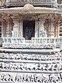 Chennakeshava temple Belur 198.jpg