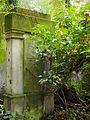 Chenstochov ------- Jewish Cemetery of Czestochowa ------- 51.JPG