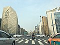 Cheongdam Intersection.jpg