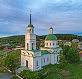Chernoistochinsk Church 0225.jpg