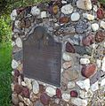 Cherokee Landmark, California.jpg