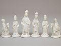 Chessmen (32) MET LC-48 174 12-002.jpg