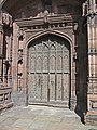 Chester Cathedral ext Hamilton 013.JPG