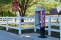 Chester Co I-77N Rest Area-15.jpg