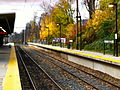 Chestnut Hill West Station (5196820515).jpg