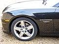 Chevrolet Camaro 45th - Badge 45th.jpg