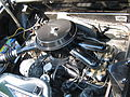 Chevrolet Corvair engine (2675255927).jpg