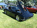 Chevrolet Corvette (5932034525).jpg
