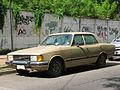 Chevrolet Opala 2.5 Diplomata 1981 (13492753225).jpg