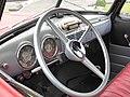 Chevrolet Thriftmaster (1948) (33764275564).jpg