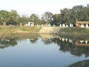Chhath ghat.jpg