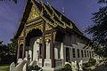 Chiang Mai - Wat Duang Di - 0005.jpg