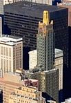 Chicago-00 (111 East Wacker).jpg