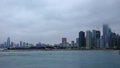 Chicago (2835943283).png