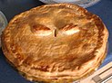 Chicken Pie.JPG