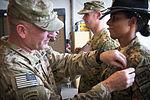 Chief Warrant Officer 2 Thalia Ramirez receives Air Medal DVIDS660621.jpg