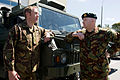 Chief of Defence Force on tour of Chch - Flickr - NZ Defence Force.jpg