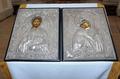 Chiesa Santa Maria Assunta (icons)18.png
