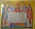Chiesa Santissimo Salvatore (Cosenza)26.png