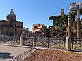 Chiesa dei Santi Luca e Martina 聖路卡與瑪蒂娜教堂 - panoramio.jpg