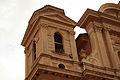 Chiesa di Maria S.S. Assunta - Delianuova (A).jpg