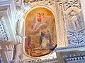 Chiesa di San Giorgio Apparizione della Madonna a San Domenico.jpg