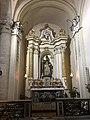 Chiesa di Sant'Ambrogio 1.jpg