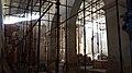 Chiesa di Sant'Antonio Abate^5 - Flickr - Rino Porrovecchio.jpg