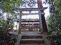 Chikatsu-Asuka-no-Yatsuri-no-Miya.jpg