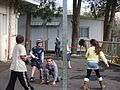 Children7075.JPG