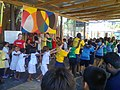 Children Play at Africa Culture Festival at School.jpg