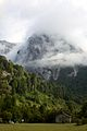 Chile - Cochamó climbing 24 - misty mountains (6873701672).jpg
