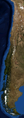 Chile Blue Marble.png