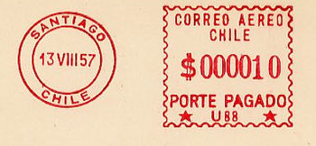Chile stamp type A5 variation.jpg
