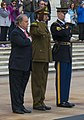 Chilean Wreath Laying - salute (16044187965).jpg