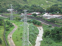 China-SAR-HongKong border view-from-Shenzhen1.jpg