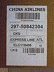 China Airlines Cargo ATL-CKS 297-50842304.jpg