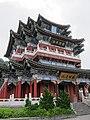 China IMG 2982 (28999061063).jpg