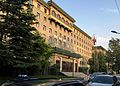Chinese Academy of Sciences headquarters (20170613183619).jpg
