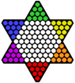 Chinese checkers start.png