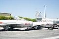 Chinos Aircraft Graveyard (7529725184).jpg