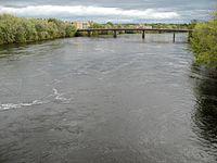 Chippewa River Eau Claire Wisconsin.jpg