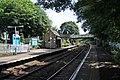 Chirk railway station (geograph 4024105).jpg