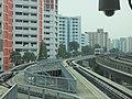 Choa Chu Kang LRT arrival.jpg