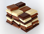 http://upload.wikimedia.org/wikipedia/commons/thumb/f/f2/Chocolate.jpg/180px-Chocolate.jpg